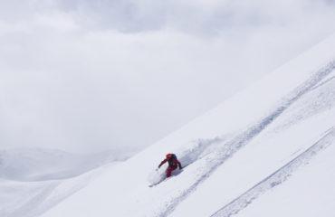 Livigno Heliski Skitouren Freeride  2019-13