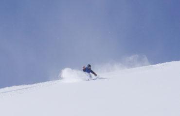 Livigno Heliski Skitouren Freeride 2019-15