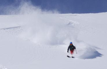 Livigno Heliski Skitouren Freeride 2019-19