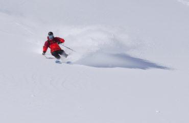 Livigno Heliski Skitouren Freeride 2019-21