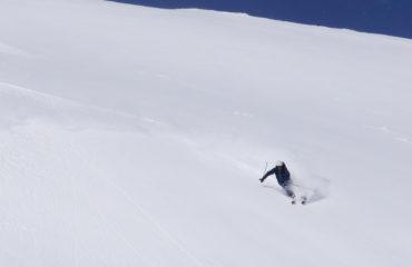 Livigno Heliski Skitouren Freeride  2019-23