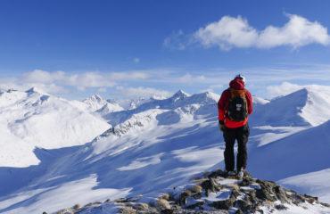 Livigno Heliski Skitouren Freeride 2019-25
