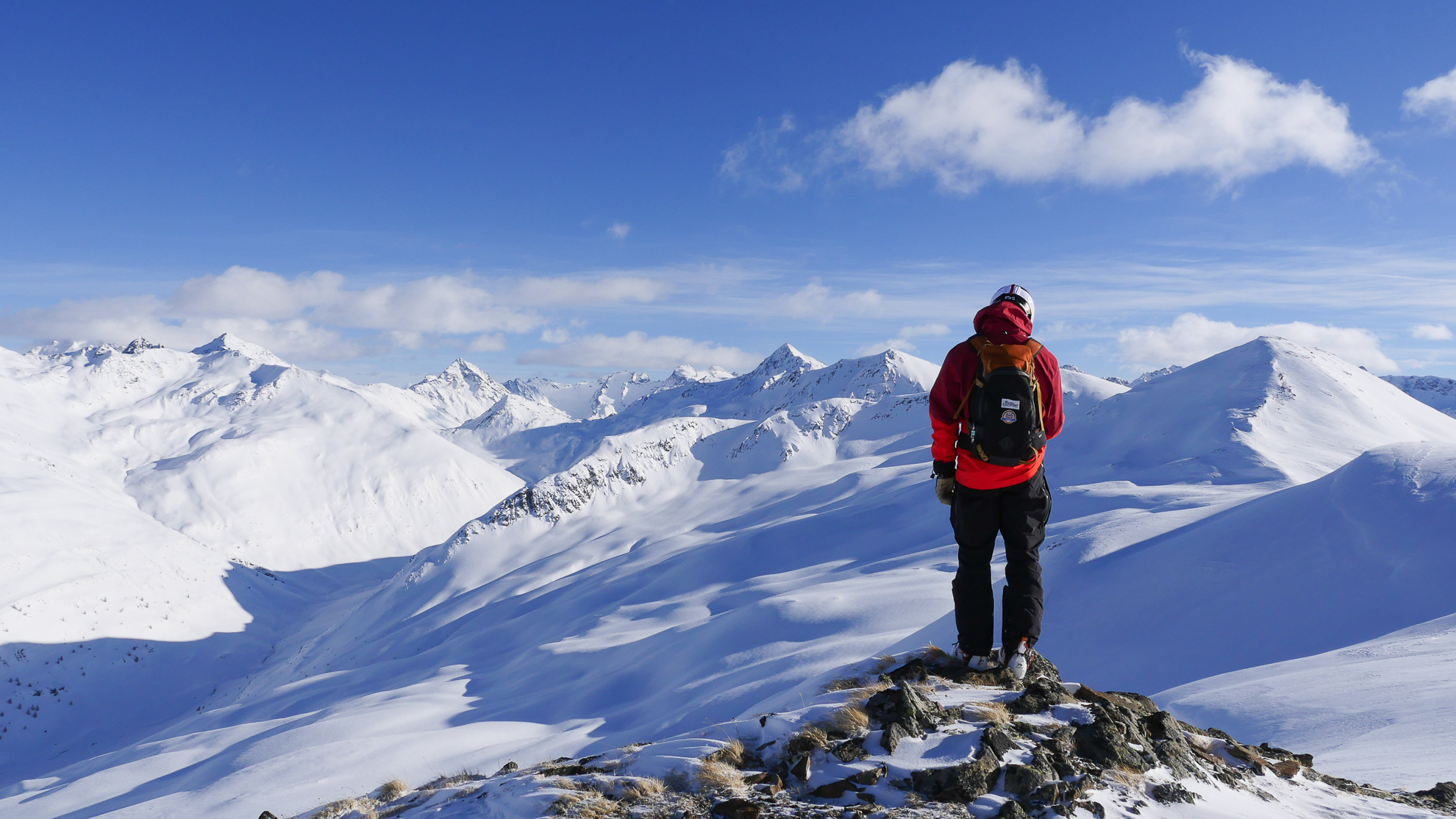 heliskiing freeride skitouren livigno