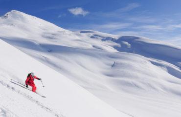 Livigno Heliski Skitouren Freeride  2019-29