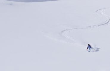 Livigno Heliski Skitouren Freeride 2019-5