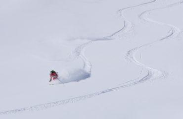 Livigno Heliski Skitouren Freeride  2019-6
