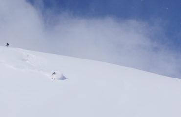 Livigno Heliski Skitouren Freeride 2019-8