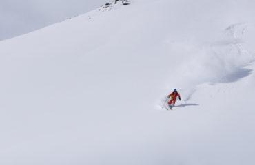 Livigno Heliski Skitouren Freeride 2019-9