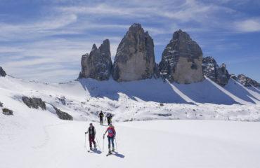 Skitoure 3 Zinnen-10