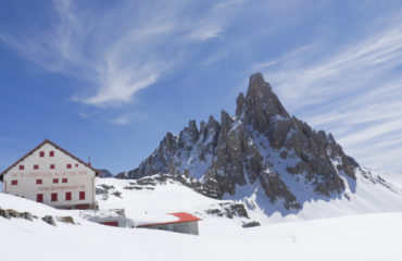 Skitoure 3 Zinnen-11