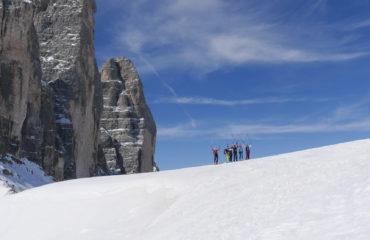 Skitoure 3 Zinnen-2