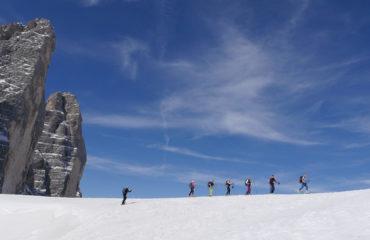 Skitoure 3 Zinnen-3