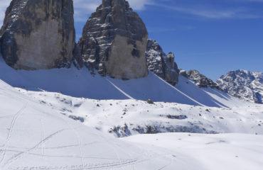 Skitoure 3 Zinnen-7