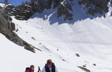 Skitoure 3 Zinnen-9